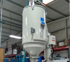 Custom Injection Molded Plastic Parts   Innovative Plastic